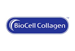 BioCell Collagen Review: Is It Safe and Effective?