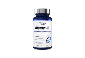 BiomeMD Review: Does It Work?