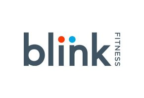 Blink Fitness Review: Is This Gym Worth It?
