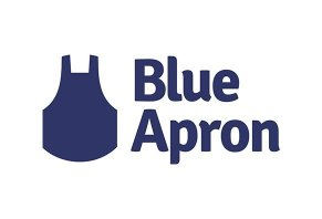 Blue Apron Meal Kit Review: All You Need to Know