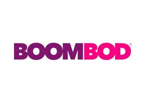BOOMBOD Review: Will It Help You Lose Weight?
