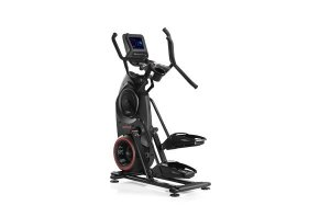 Bowflex Max Total Review: Pros and Cons