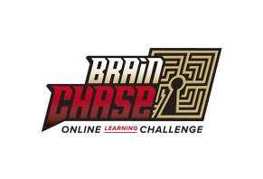 Brain Chase Review: Is It Worth It?