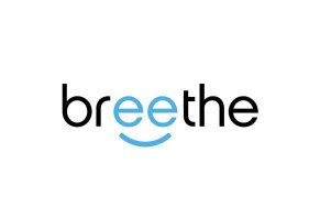 Breethe App