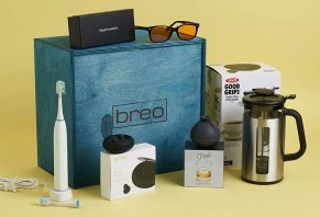 Breo Box Review: What You Should Know Before Subscribing