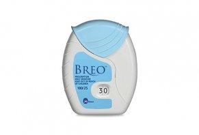 Breo Ellipta