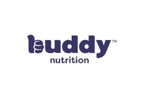Buddy Nutrition