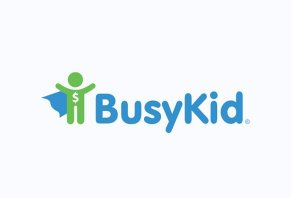 BusyKid Review: Is It Effective for Your Kids?