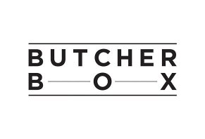 ButcherBox Review: Is It Worth It? A Detailed Look