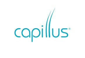 Capillus Laser Caps Review: Does It Work for Hair Loss?
