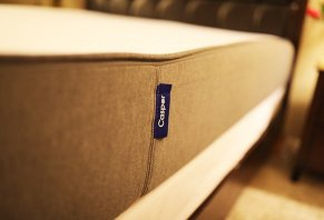 Casper Mattress Review: What You Should Know