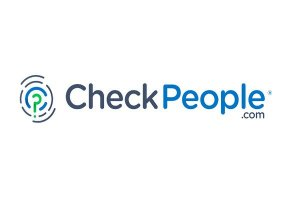 CheckPeople