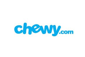 Chewy Review: Things to Consider Before You Sign Up