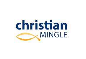 Christian Mingle Review: What You Should Know