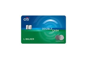 Citi Double Cash Card Review: Is It an Ideal Card for You?