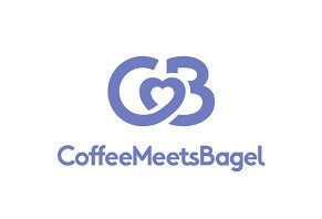 Coffee Meets Bagel Review: A Detailed Look, Pros and Cons