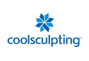 CoolSculpting Review: Is It Worth It? Pros and Cons