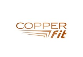 Copper Fit
