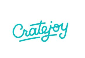 Cratejoy