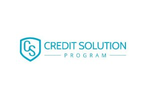 Credit Solution Program