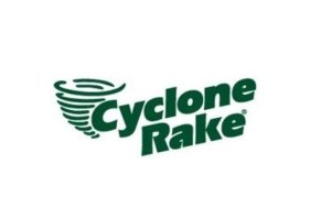 Cyclone Rake: Read Customer Reviews