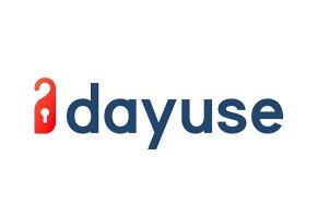 Dayuse.com