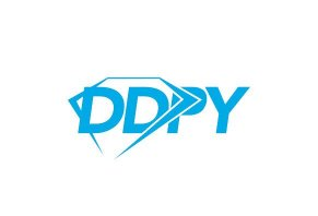 DDP Yoga Review: An In-Depth Look