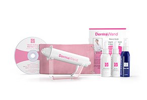 DermaWand Reviews: Radio-Frequency Anti-Aging?
