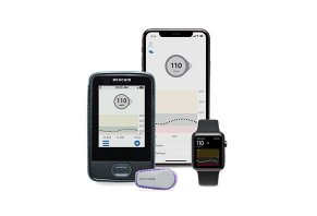 Dexcom G6 Review: Important Things to Consider
