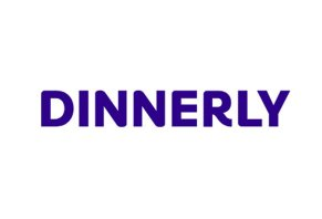 Dinnerly Review: How Does It Stack Up to the Competition?