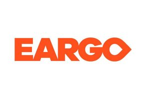 Eargo Reviews: Learn What Customers Are Saying