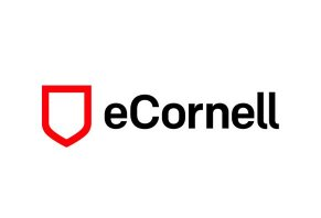 eCornell Reviews: What Students Are Saying
