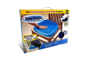 Egg Sitter Reviews: What Customers Are Saying