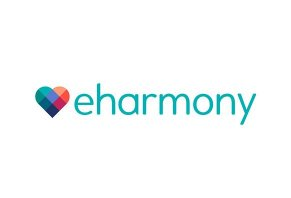 eHarmony Review: Features, Pricing, Pros and Cons