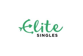 Elite Singles Review: Is It the Right Dating Site for You?
