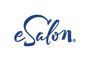 eSalon Review: Is It Worth It? Pros and Cons