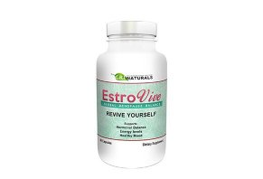 Estrovive Review: Can It Help With Menopause Symptoms?