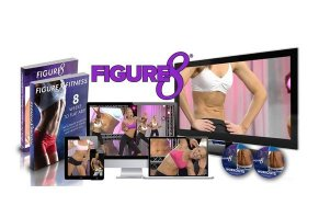 Figure 8 Fitness Review: What You Should Know