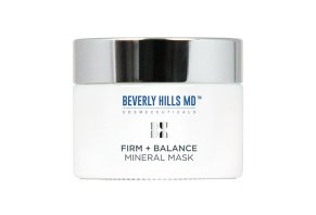 Firm + Balance Mineral Mask Review: What You Should Know