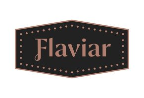 Flaviar Review: Will It Provide You with a Better Way to Experience Fine Spirits?
