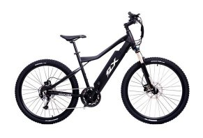 FLX Electric Bike