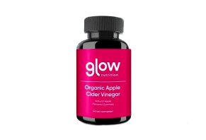 Glow Apple Cider Gummies Review: A Detailed Look
