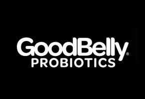 GoodBelly Probiotics