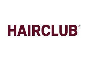 HairClub Review: A Detailed Look