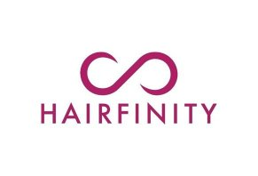 Hairfinity Review: Does It Work and Is It Worth It?