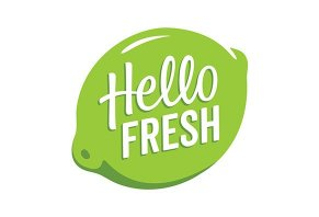 HelloFresh Review: A Detailed Look