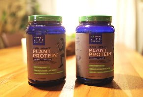 High Impact Plant Protein Review: Does It Work?