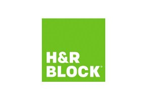 H&R Block Tax Software Review: A Detailed Look
