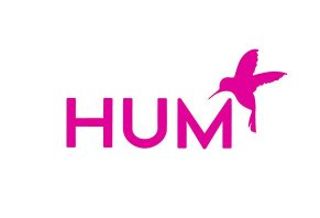 Hum Nutrition Review: What You Should Know