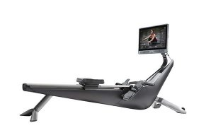 Hydrow Indoor Rowing Machine Review: Is It Worth It?